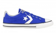 converse-star-player-6429276