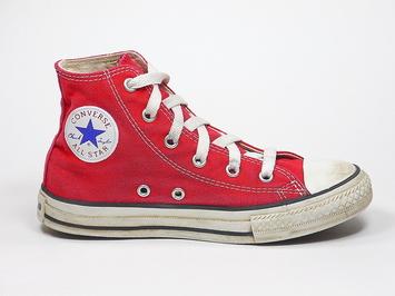 кеды Converse All Star 3J232 (1150)