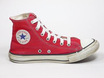 кеды Converse All Star 3J232 (1155)