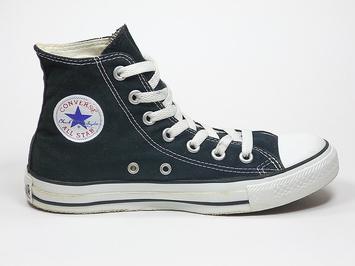 кеды Converse All Star M9160 (1158)