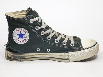 кеды Converse All Star M9160 (1160)