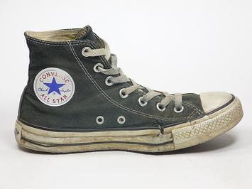 кеды Converse All Star M9160 (1164)