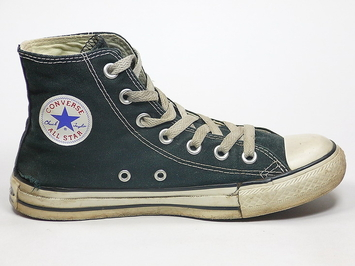 кеды Converse All Star M9160 (1165)