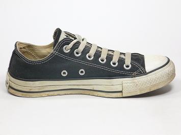 кеды Converse All Star M9166 (1169)