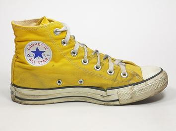 кеды Converse All Star 1U638 (1172)