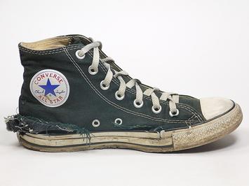 кеды Converse All Star M9160 (1176)