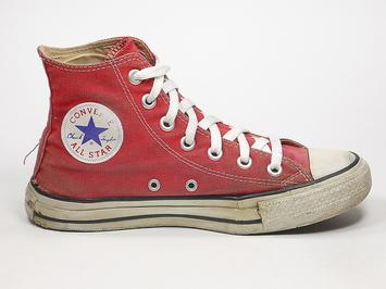 кеды Converse All Star M9621 (1178)