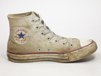 кеды Converse All Star M7650 (1181)