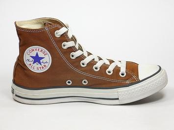 кеды Converse All Star 1P626 (1198)
