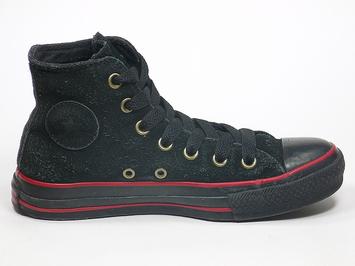 кеды Converse All Star 1Q101 (1201)