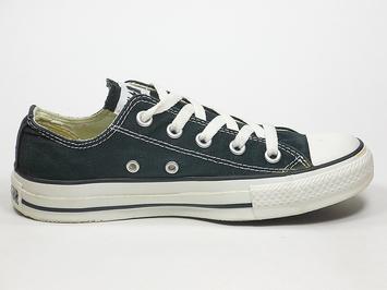 кеды Converse All Star M9166 (1202)