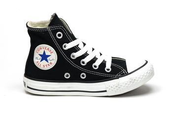 кеды Converse All Star 3J231 (1206)