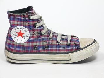 кеды Converse All Star 614172 (1211)