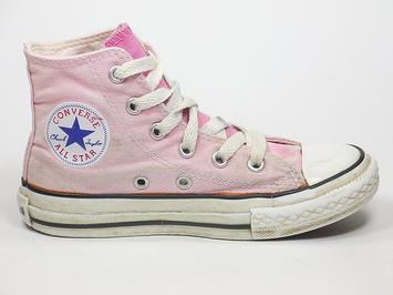 кеды Converse All Star 3J234 (1213)