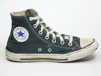 кеды Converse All Star 3J231 (1220)