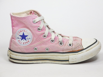 кеды Converse All Star 3J234 (1225)