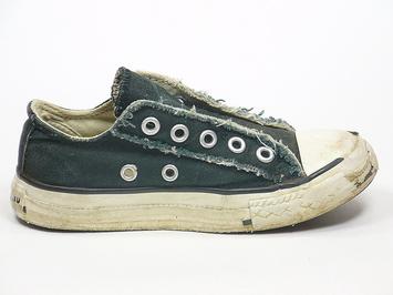 кеды Converse All Star 3V019 (1228)
