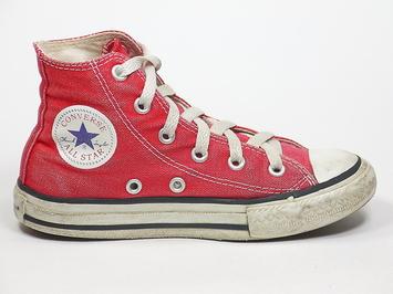 кеды Converse All Star 3J232 (1229)