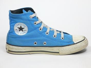 кеды Converse All Star 308944 (1231)