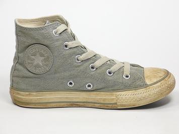 кеды Converse All Star 314011 (1233)