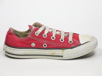 кеды Converse All Star 3J236 (1236)