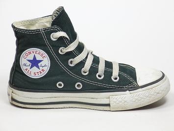 кеды Converse All Star 3J231 (1238)