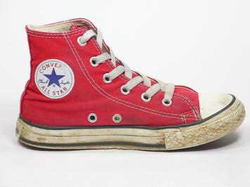 кеды Converse All Star 3J232 (1239)