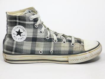 кеды Converse All Star 617715 (1242)