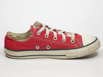 кеды Converse All Star 3J236 (1243)