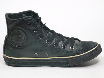 кеды Converse All Star 302622 (1253)