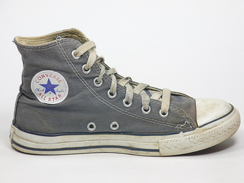 кеды Converse All Star 3J233 (1255)