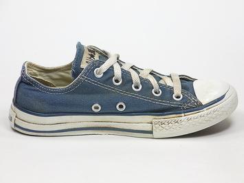 кеды Converse All Star 3J237 (1256)