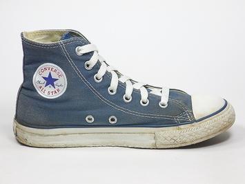 кеды Converse All Star 3J233 (1258)