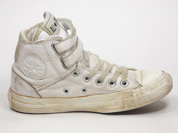 кеды Converse All Star 112478 (1261)