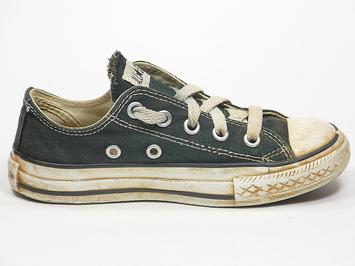 кеды Converse All Star 3J235 (1263)