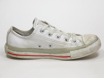 кеды Converse All Star 104111 (1267)