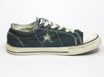 кеды Converse Onel Star 603639FT (1272)