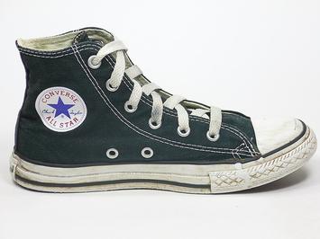 кеды Converse All Star 3J231 (1274)
