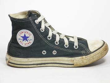 кеды Converse All Star 3J231 (1276)