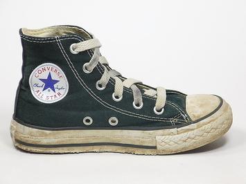кеды Converse All Star 3J231 (1279)