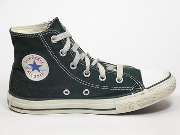 кеды Converse All Star 3J231 (1283)