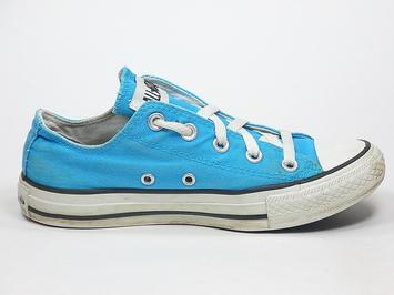 кеды Converse All Star 114071 (1285)