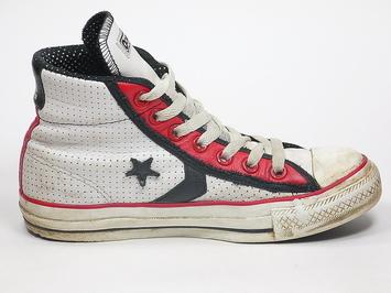 кеды Converse All Star 106811 (1292)