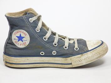 кеды Converse All Star 3J233 (1293)
