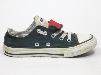 кеды Converse All Star 303237 (1295)