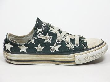 кеды Converse All Star 617687 (1301)