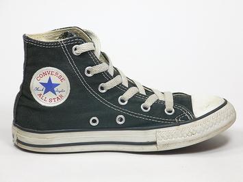 кеды Converse All Star 3J231 (1303)