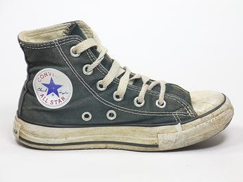 кеды Converse All Star 3J231 (1304)
