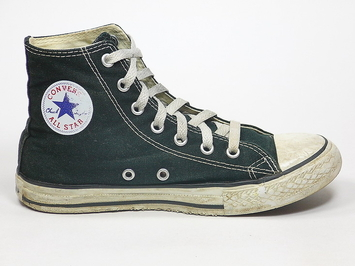 кеды Converse All Star 3J231 (1309)