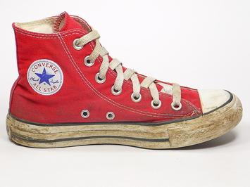 кеды Converse All Star M9621 (1311)